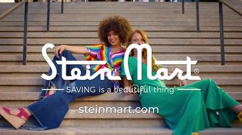 Stein Mart TV Spot, 'So Embarrassing: This Weekend Only' - Thumbnail 10
