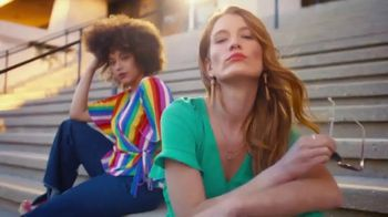 Stein Mart TV Spot, 'So Embarrassing: This Weekend Only' - Thumbnail 2