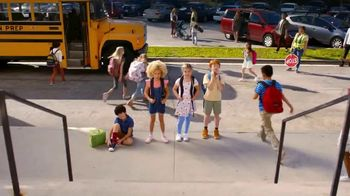 Stein Mart TV Spot, 'So Embarrassing: This Weekend Only' - Thumbnail 4