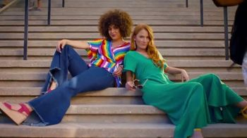 Stein Mart TV Spot, 'So Embarrassing: This Weekend Only' - Thumbnail 7