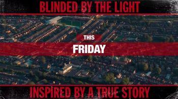 Blinded by the Light - Alternate Trailer 44