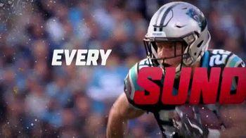 Sling TV Spot, 'NFL RedZone: Watch a Ton of Football' - Thumbnail 5
