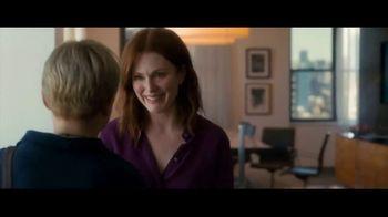 After the Wedding - Alternate Trailer 2