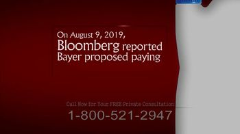 Meyer Law Firm TV Spot, 'Roundup' - Thumbnail 4