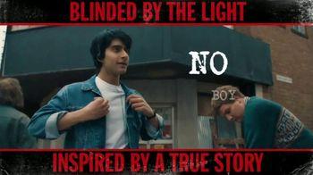 Blinded by the Light - Alternate Trailer 52