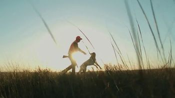 South Dakota Department of Tourism TV Spot, 'Pheasant Hunting' - Thumbnail 2
