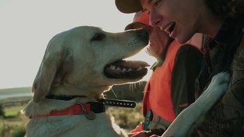 South Dakota Department of Tourism TV Spot, 'Pheasant Hunting' - Thumbnail 4
