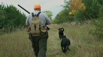 South Dakota Department of Tourism TV Spot, 'Pheasant Hunting' - Thumbnail 7
