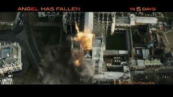 Angel Has Fallen - Alternate Trailer 39