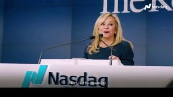 NASDAQ TV Spot, 'TheRealReal' - Thumbnail 10