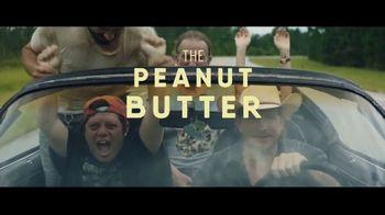 The Peanut Butter Falcon - Alternate Trailer 13