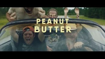 The Peanut Butter Falcon - Alternate Trailer 13