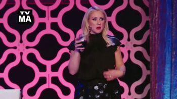 Amazon Prime Video TV Spot, '#IMomSoHard Live!' - Thumbnail 1