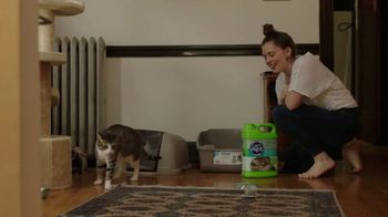 Clear the Shelters TV Spot, 'NBC 11: Cat's Pride' - Thumbnail 5