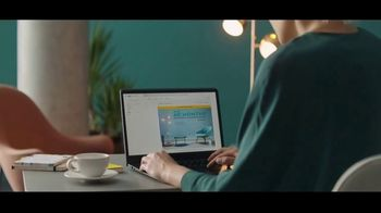 Synchrony Financial TV Spot, 'A Place for Possible: Customers, Customized' - Thumbnail 10