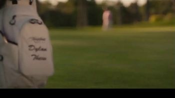 Franklin Templeton Investments TV Spot, 'Elevate Your Game: Dylan Thew' - Thumbnail 2