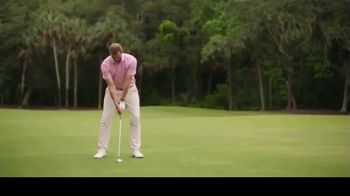 Franklin Templeton Investments TV Spot, 'Elevate Your Game: Dylan Thew' - Thumbnail 4