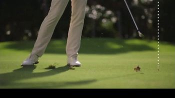 Franklin Templeton Investments TV Spot, 'Elevate Your Game: Dylan Thew' - Thumbnail 6