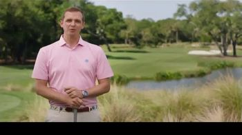 Franklin Templeton Investments TV Spot, 'Elevate Your Game: Dylan Thew' - Thumbnail 8