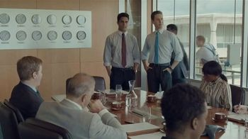 FanDuel TV Spot, 'Marketing Directors' - Thumbnail 1