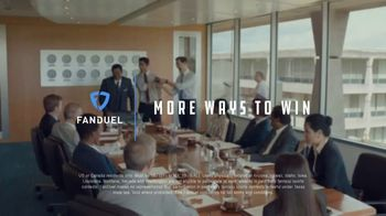 FanDuel TV Spot, 'Marketing Directors' - Thumbnail 10
