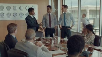 FanDuel TV Spot, 'Marketing Directors' - Thumbnail 2