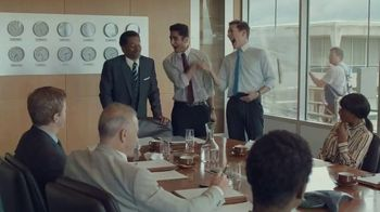 FanDuel TV Spot, 'Marketing Directors' - Thumbnail 9