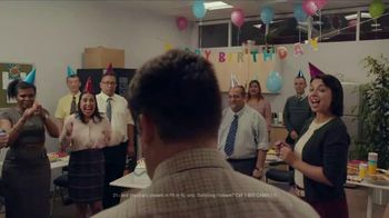 FanDuel Sportsbook TV Spot, 'A Surprise Party Surprise' - Thumbnail 2