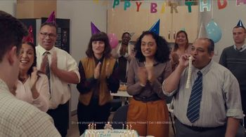 FanDuel Sportsbook TV Spot, \'A Surprise Party Surprise\'