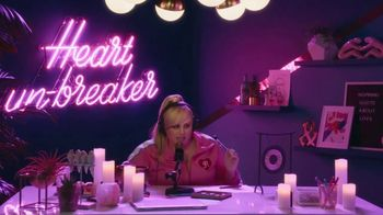Match.com TV Spot, 'Meditation for Daters' Featuring Rebel Wilson - Thumbnail 3