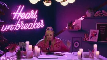 Match.com TV Spot, 'Meditation for Daters' Featuring Rebel Wilson - Thumbnail 4