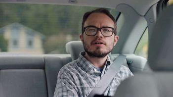 Dunkin' Sip Peel Win Game TV Spot, 'Push' - Thumbnail 3