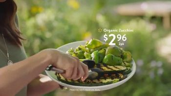 Walmart TV Spot, 'Say Yeah to Tasty Low Prices' - Thumbnail 6