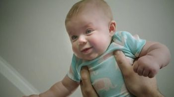 Stanley Steemer Carpet Cleaning Special TV Spot, 'Baby Spitup' - Thumbnail 5