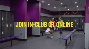 Planet Fitness TV Spot, 'Amazing Deal: $99 for 1 Year' - Thumbnail 8