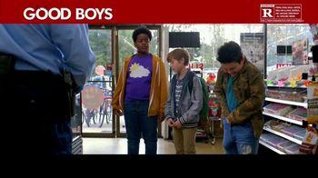 Good Boys - Alternate Trailer 48