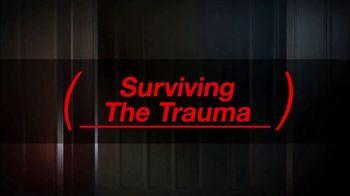 Phil in the Blanks TV Spot, 'Mary Lambert On Overcoming Childhood Abuse & Trauma' - Thumbnail 2