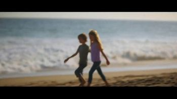 Jeep Wrangler TV Spot, 'Songland: Young' Song by Old Dominion [T1] - Thumbnail 10