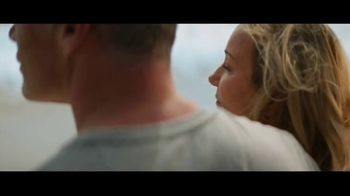 Jeep Wrangler TV Spot, 'Songland: Young' Song by Old Dominion [T1] - Thumbnail 8