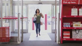 Office Depot TV Spot, 'Care Package'