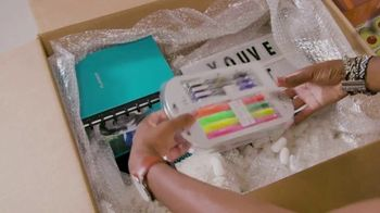 Office Depot TV Spot, 'Shop, Pack & Ship College Care Packages' - Thumbnail 4