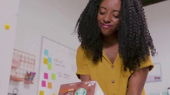 Office Depot TV Spot, 'Shop, Pack & Ship College Care Packages' - Thumbnail 5
