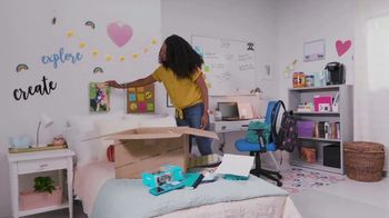 Office Depot TV Spot, 'Shop, Pack & Ship College Care Packages' - Thumbnail 8
