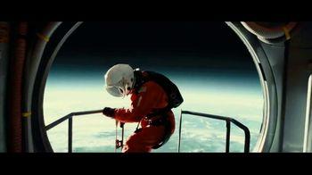 Ad Astra - Alternate Trailer 5