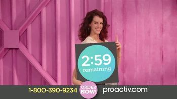 ProactivMD TV Spot, 'DBK Start School Clear (120s En - E11)' - Thumbnail 6