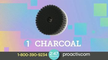 ProactivMD TV Spot, 'DBK Start School Clear (120s En - E11)' - Thumbnail 7