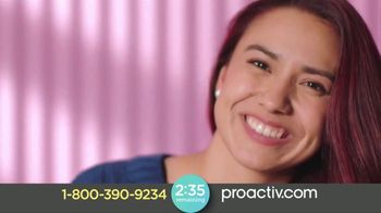 ProactivMD TV Spot, 'DBK Start School Clear (120s En - E11)' - Thumbnail 8