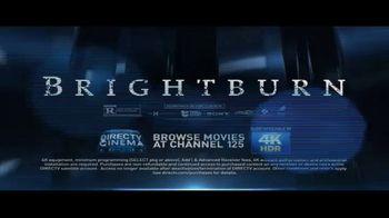 DIRECTV Cinema TV Spot, 'Brightburn' - Thumbnail 9