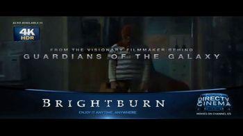 DIRECTV Cinema TV Spot, 'Brightburn' - Thumbnail 3