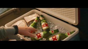 Dos Equis TV Spot, 'Special Moments: Pilsner Lagers & Divorce' - Thumbnail 2